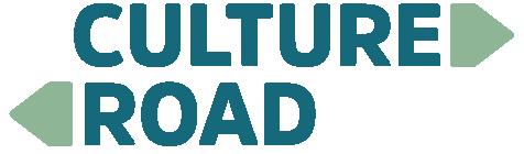 CultureRoad logo